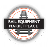 Rail Equipment Marketplace